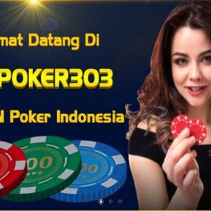 Poker Teraman